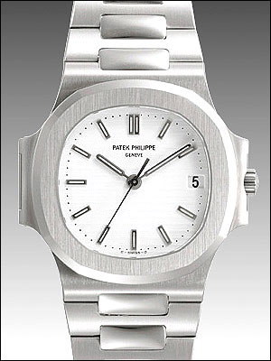 Patek Philippe Watches - PP112