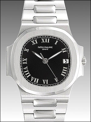 Patek Philippe Watches - PP041