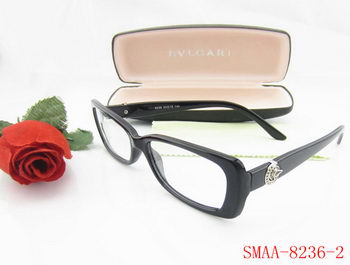 Replica BVLGARI Sunglasses BV2217A