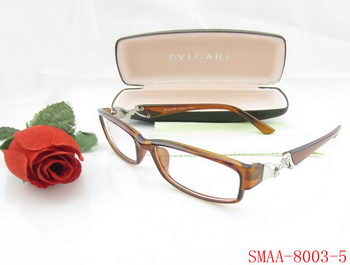 Replica BVLGARI Sunglasses BV2217B