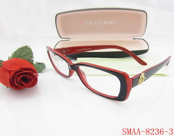 Replica BVLGARI Sunglasses BV2217C