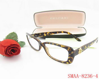 Replica BVLGARI Sunglasses BV2217D