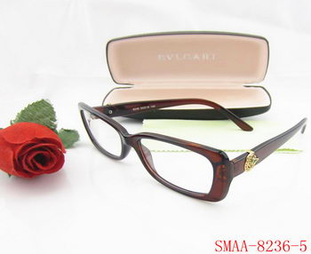 Replica BVLGARI Sunglasses BV2217E