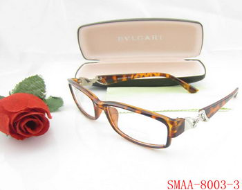 Replica BVLGARI Sunglasses BV2217H