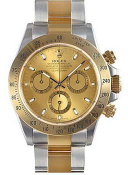 Rolex Oyster Perpetual Replica Watch RO8021AA