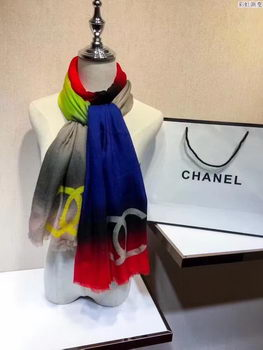 Chanel Cashmere Scarf C919468