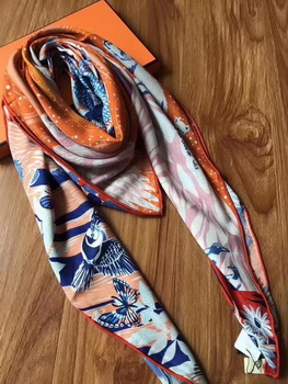 Hermes Cashmere Scarf H1103B