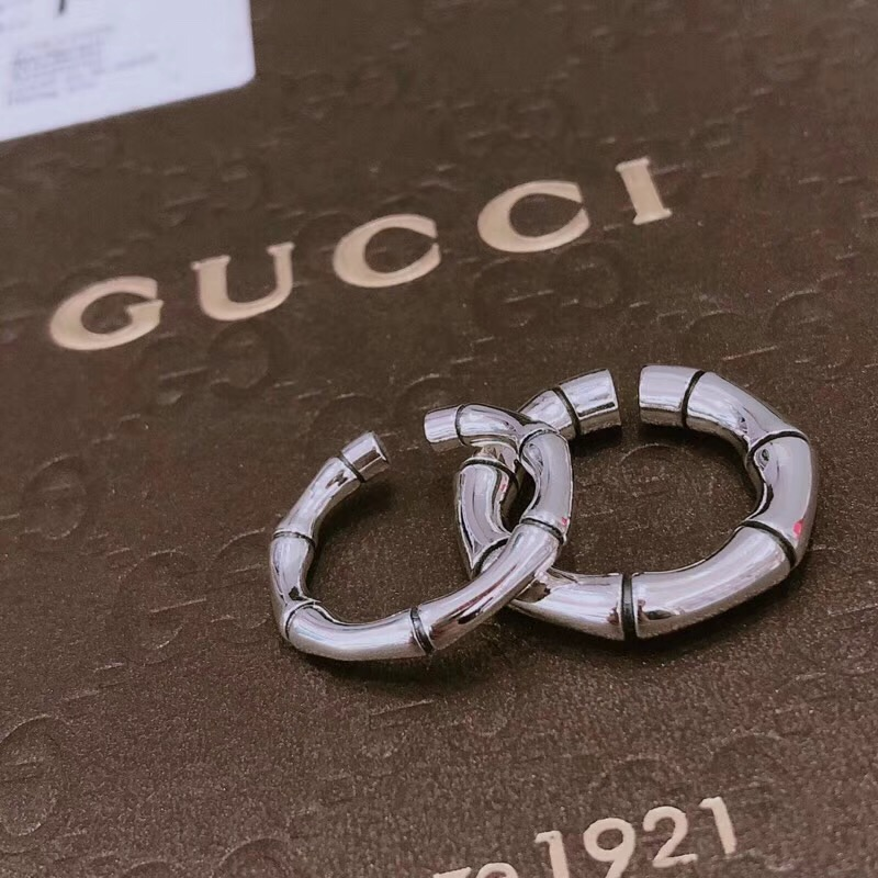Gucci Ring GG191924