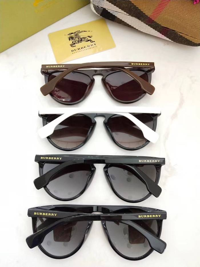 BurBerry Sunglasses Top Quality BB41005