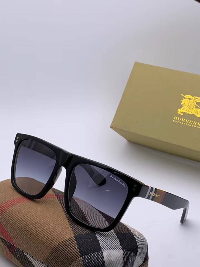 BurBerry Sunglasses Top Quality BB41007