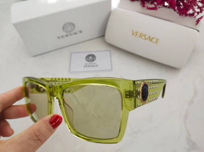 Versace Sunglasse Top Quality V42030