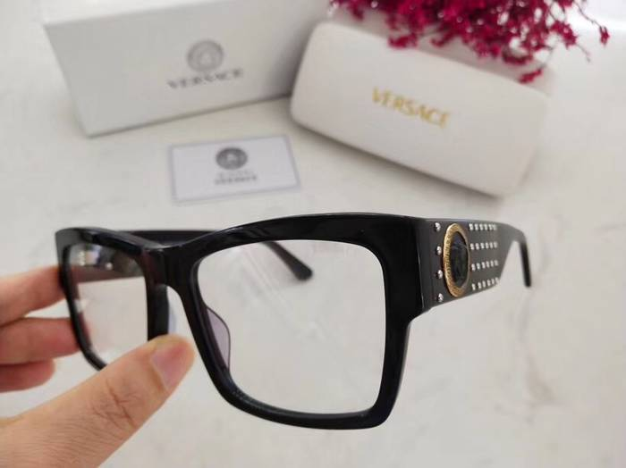 Versace Sunglasse Top Quality V42032