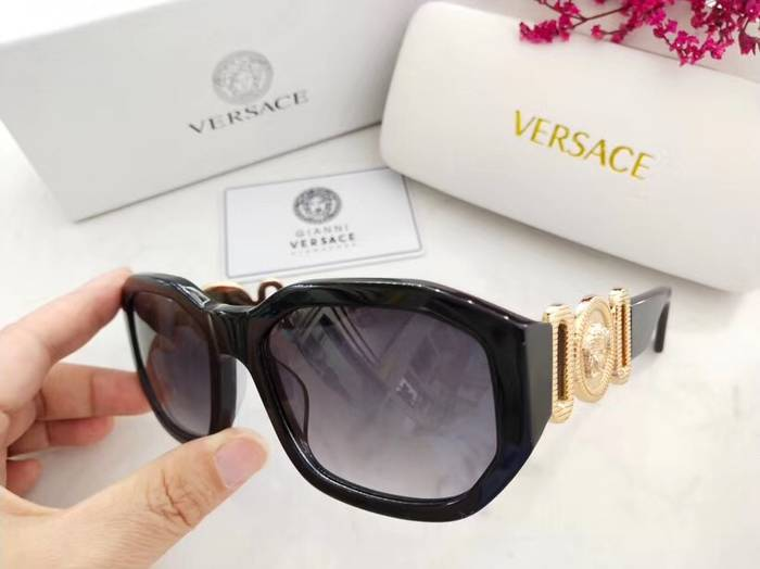 Versace Sunglasse Top Quality V42034
