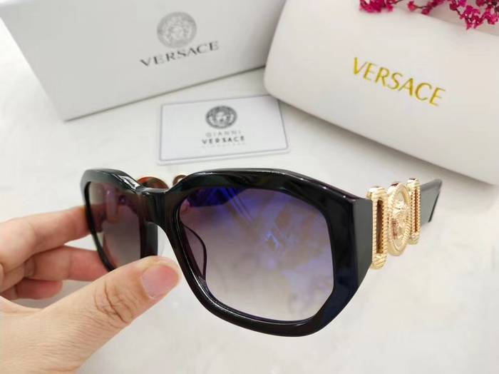Versace Sunglasse Top Quality V42036