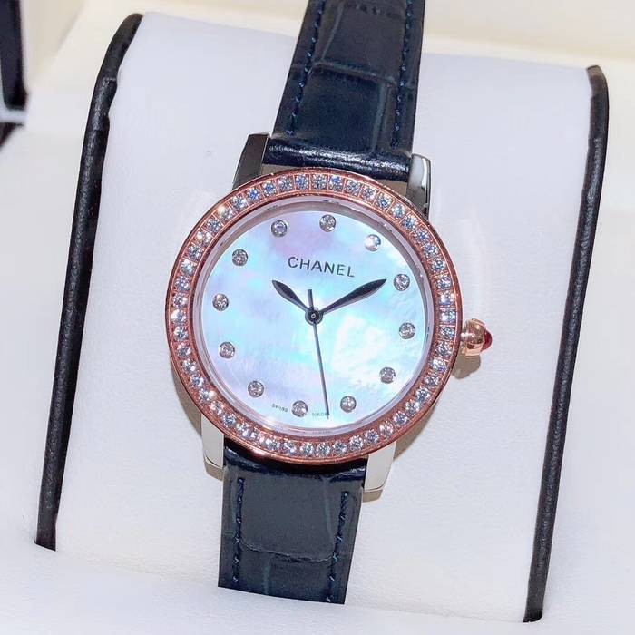 Chanel Watch CHA19607