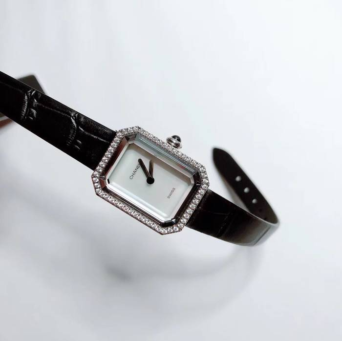 Chanel Watch CHA19612