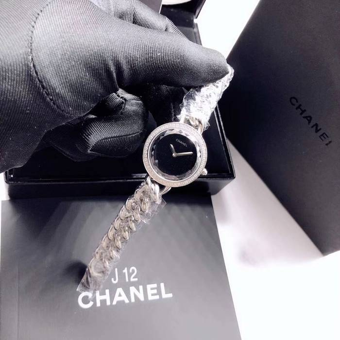 Chanel Watch CHA19646
