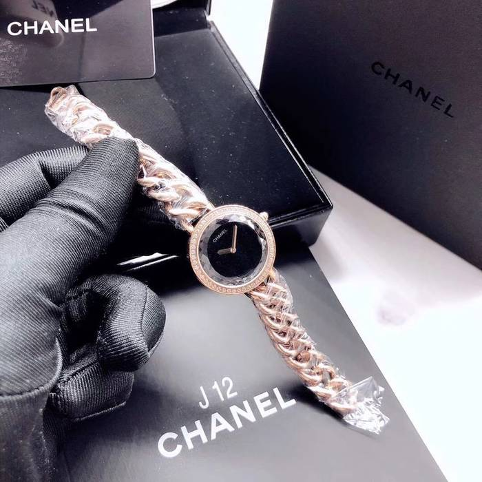 Chanel Watch CHA19647