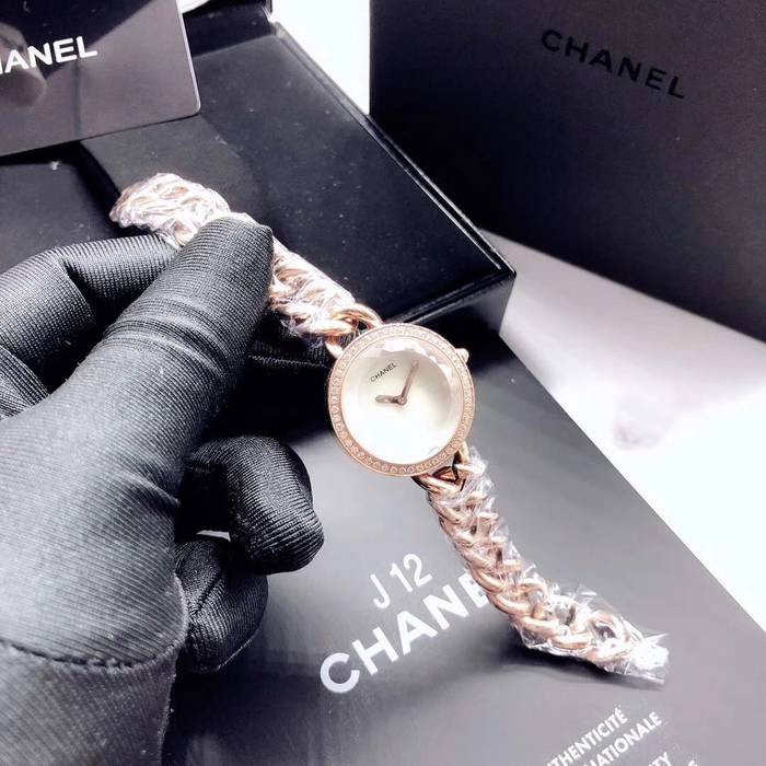 Chanel Watch CHA19649