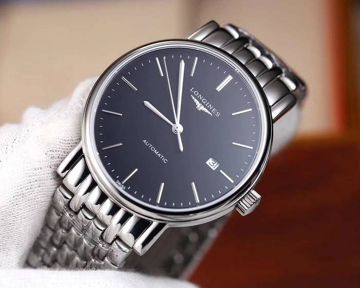 Longines Watch L19851