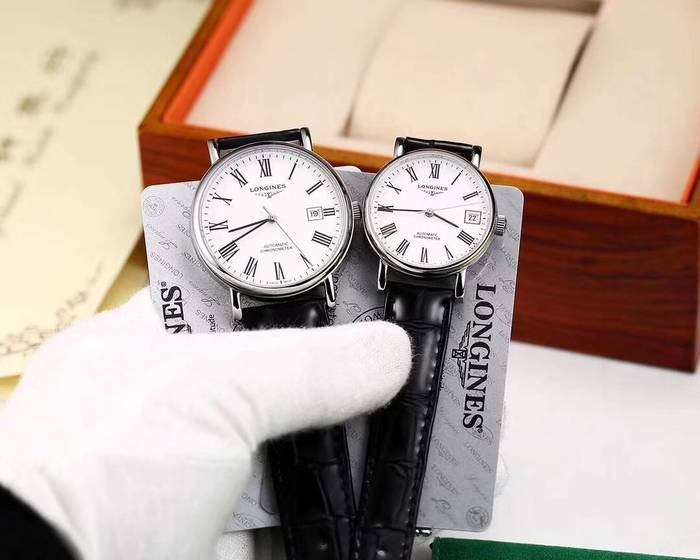 Longines Watch L19860
