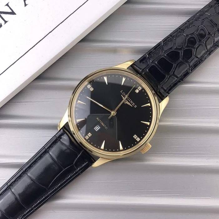 Longines Watch L19874