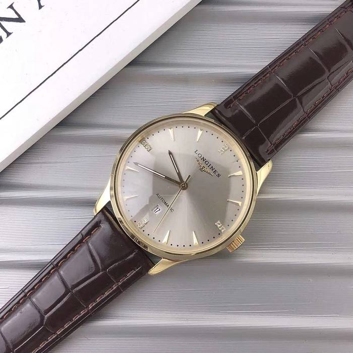 Longines Watch L19875