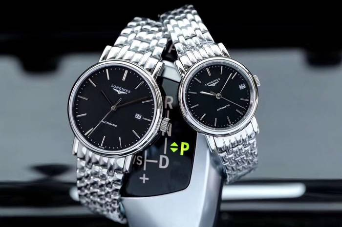 Longines Watch L19888