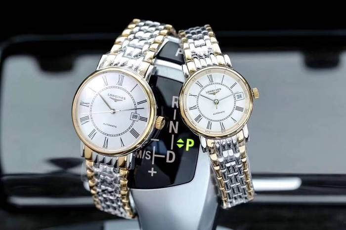 Longines Watch L19894