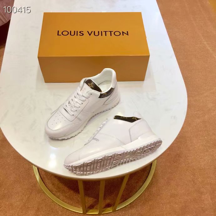 Louis Vuitton Casual shoes LV965SY-1