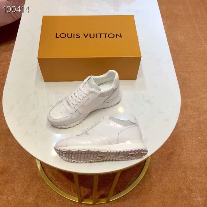 Louis Vuitton Casual shoes LV965SY-2