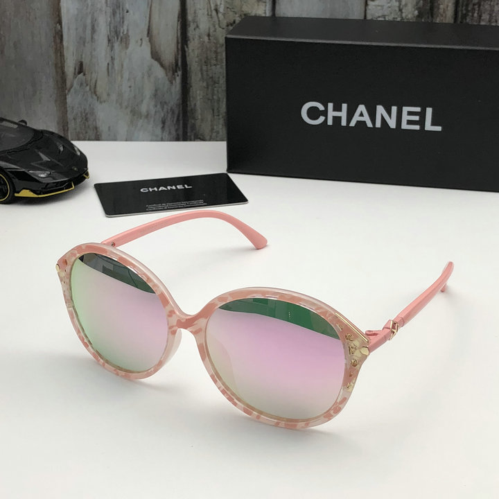 Chanel Sunglasses Top Quality CC5726_318