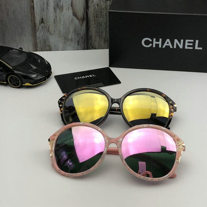 Chanel Sunglasses Top Quality CC5726_320