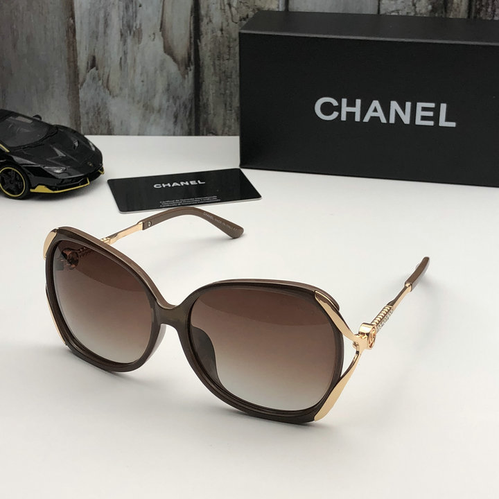 Chanel Sunglasses Top Quality CC5726_326