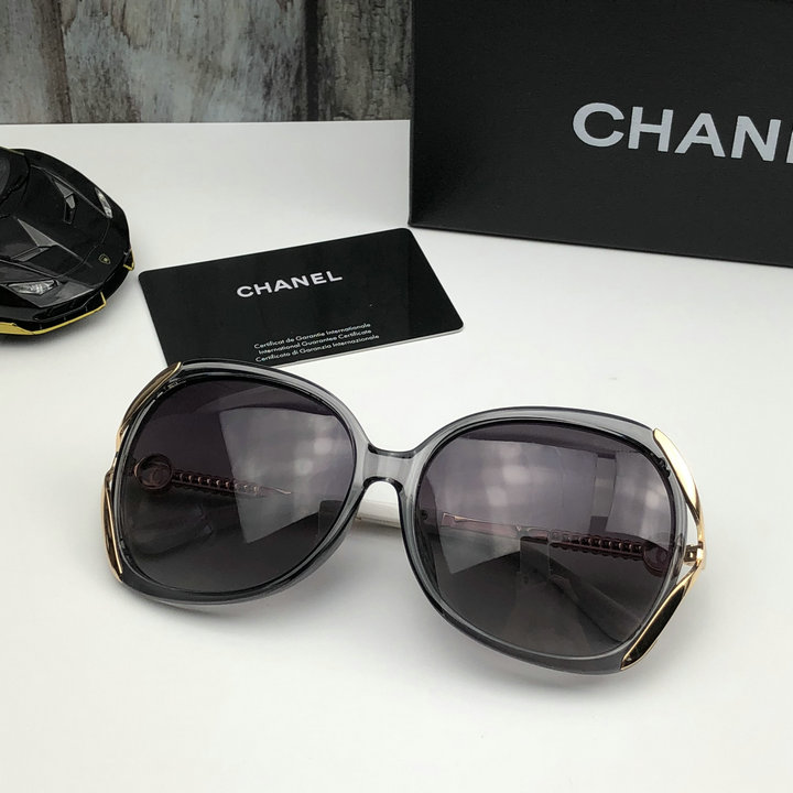Chanel Sunglasses Top Quality CC5726_328