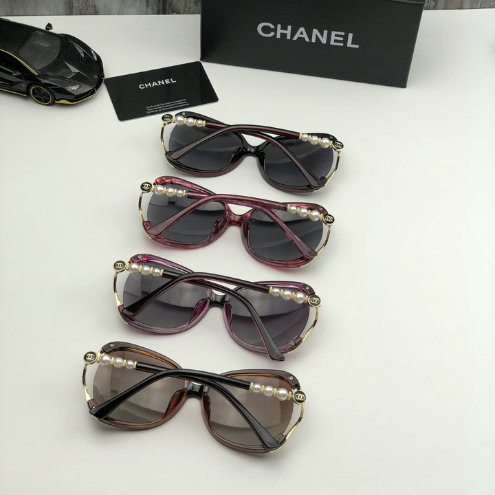 Chanel Sunglasses Top Quality CC5726_348