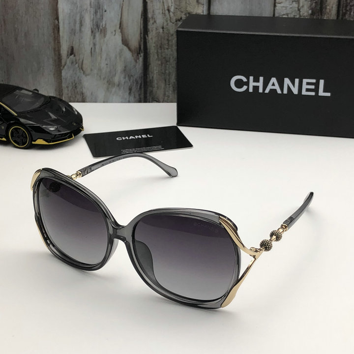 Chanel Sunglasses Top Quality CC5726_350