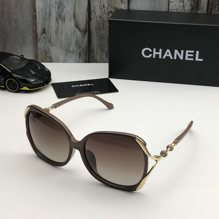 Chanel Sunglasses Top Quality CC5726_352