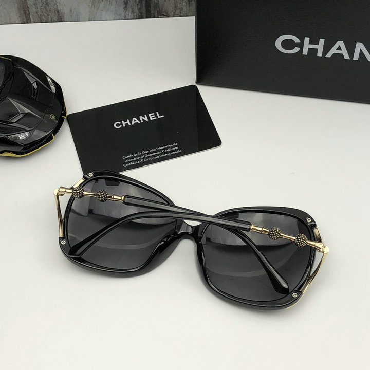 Chanel Sunglasses Top Quality CC5726_356