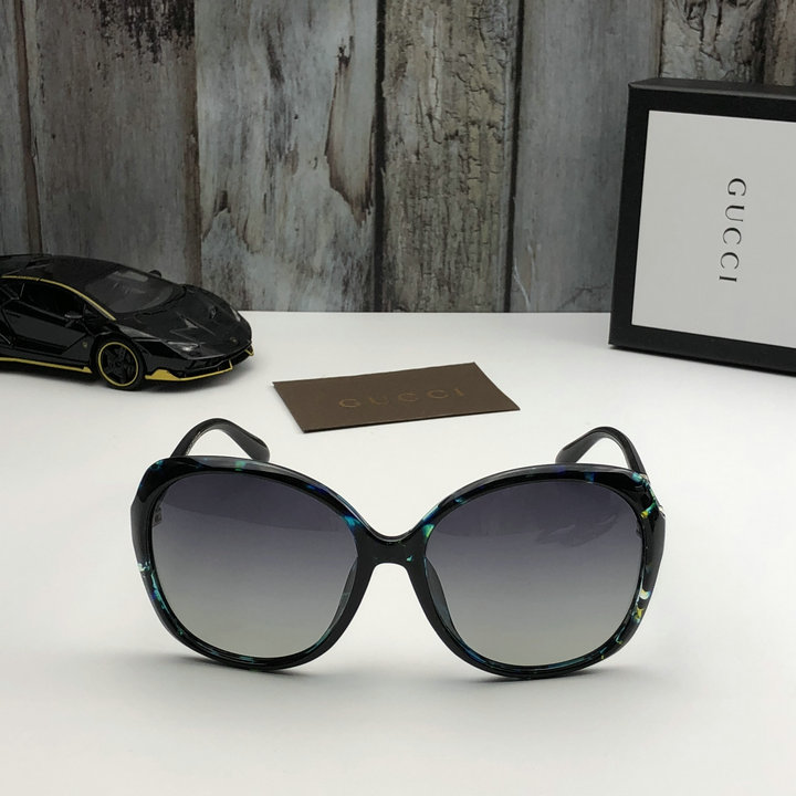 Gucci Sunglasses Top Quality G5728_642