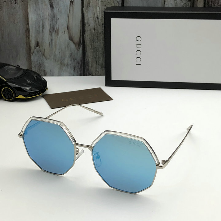 Gucci Sunglasses Top Quality G5728_645