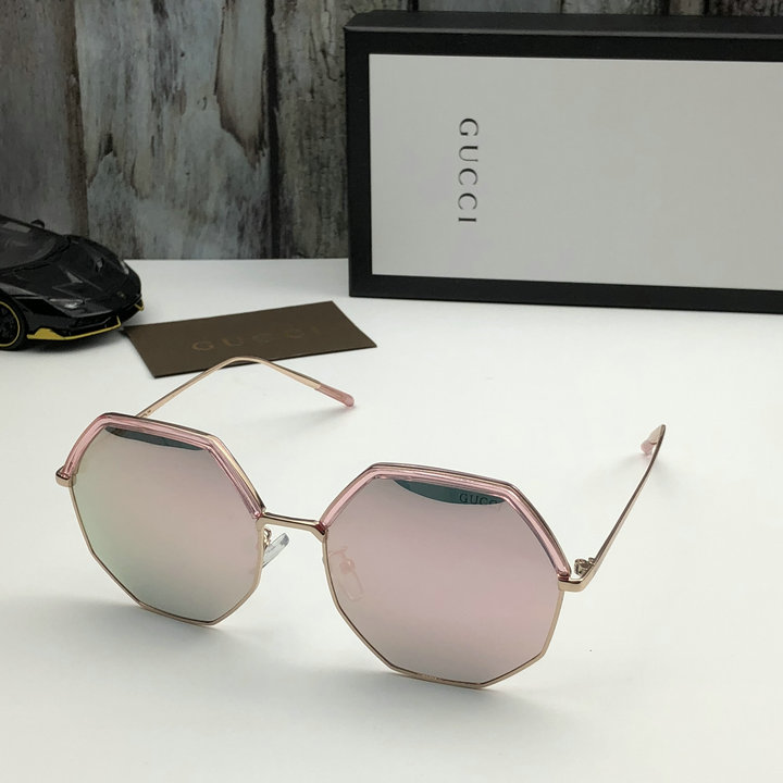 Gucci Sunglasses Top Quality G5728_647