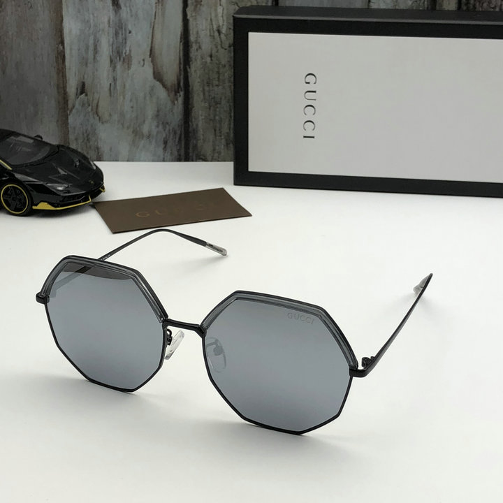 Gucci Sunglasses Top Quality G5728_649