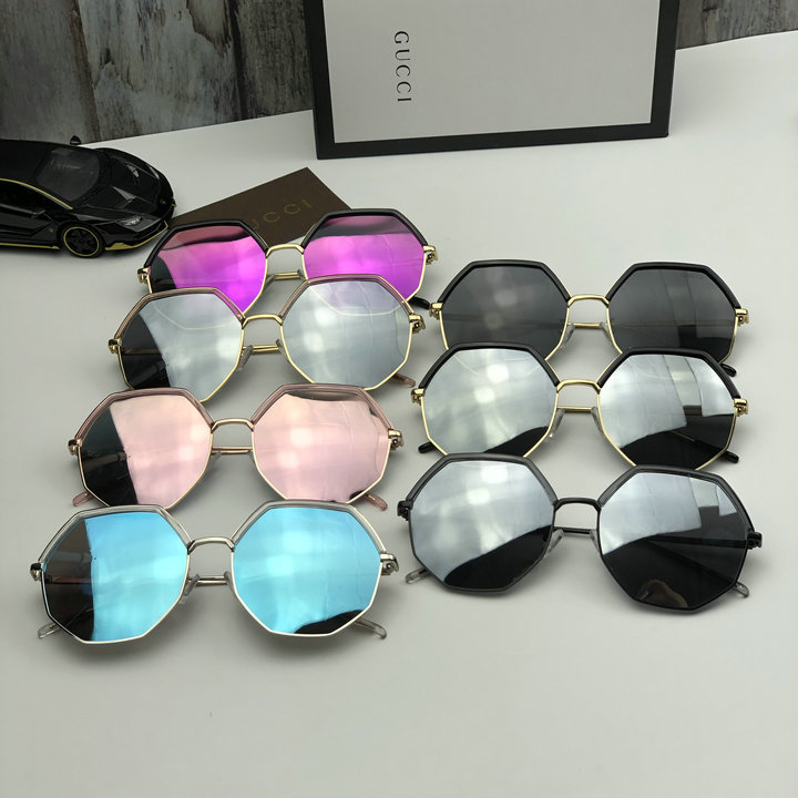Gucci Sunglasses Top Quality G5728_654
