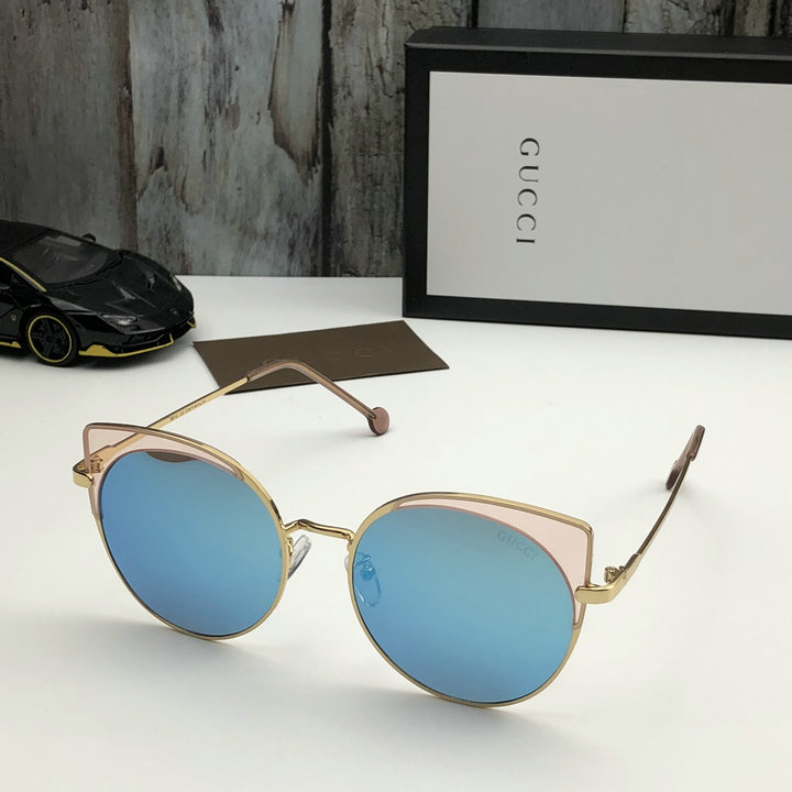 Gucci Sunglasses Top Quality G5728_657