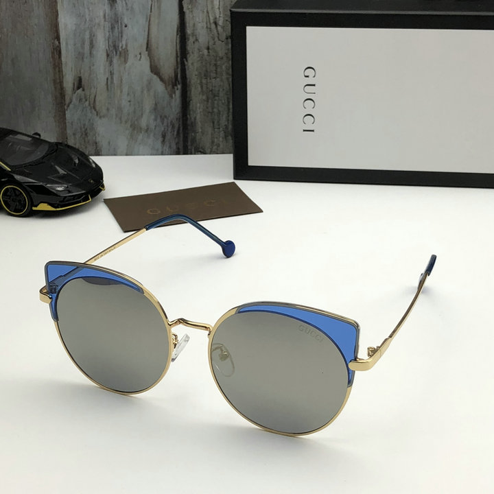 Gucci Sunglasses Top Quality G5728_658