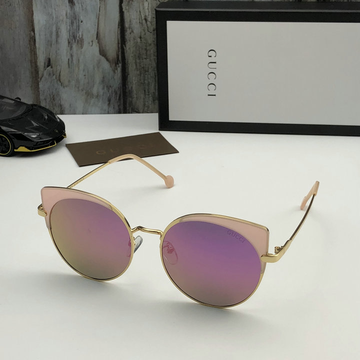 Gucci Sunglasses Top Quality G5728_659