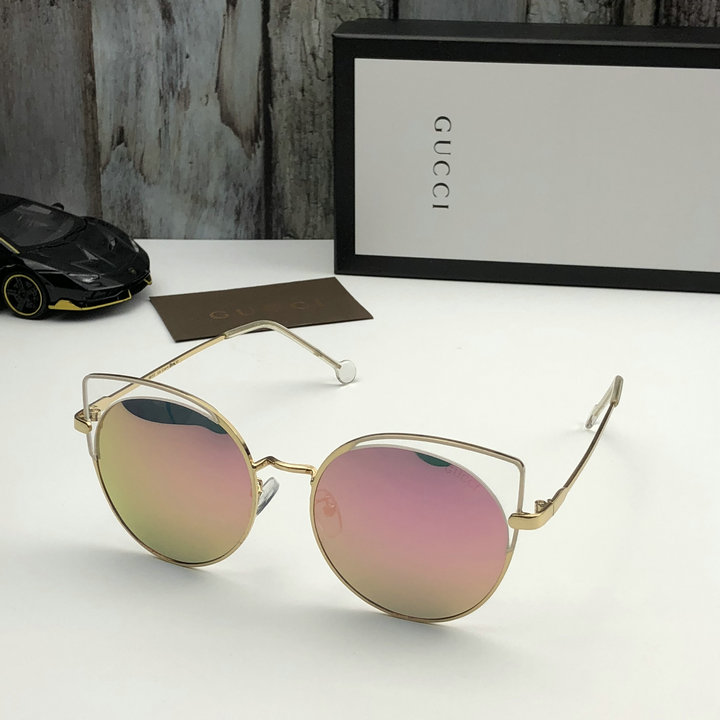 Gucci Sunglasses Top Quality G5728_660