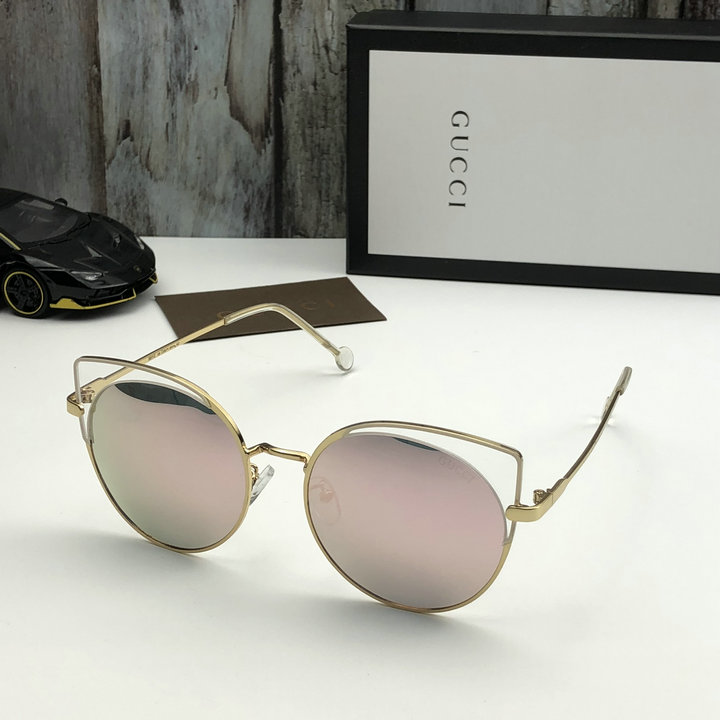 Gucci Sunglasses Top Quality G5728_661