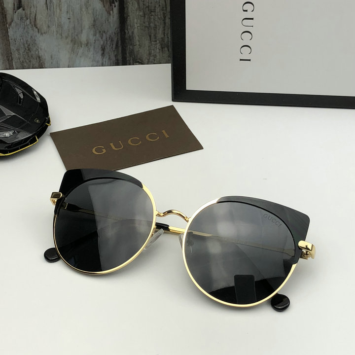 Gucci Sunglasses Top Quality G5728_663